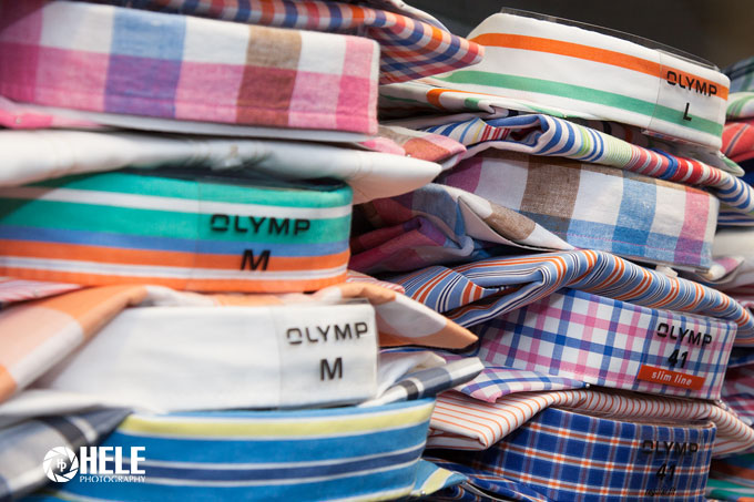 olymp shirts sutton coldfield